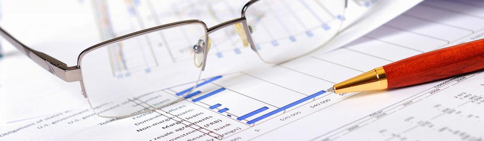 شرکت-تحقیقات-بازار-جامعه-نگر-اسلاید3