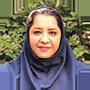 farahnaz-mayel-afshar