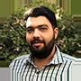 محمد-امین-مومنی