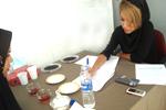 تصویر-مصاحبه-تلفنی-CATI