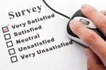 online-internet-surveys-thumbnail